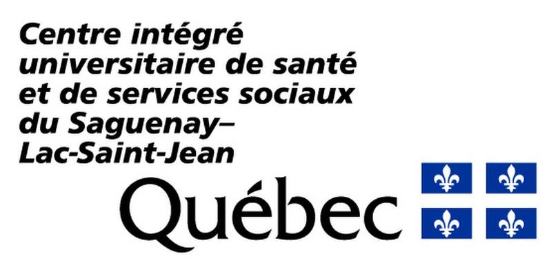 Centre intégré universitaire de santé et de services sociaux du Saguenay – Lac-Saint-Jean